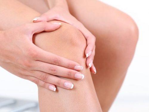 Lesiones de rodilla más comunes y cómo tratarlas