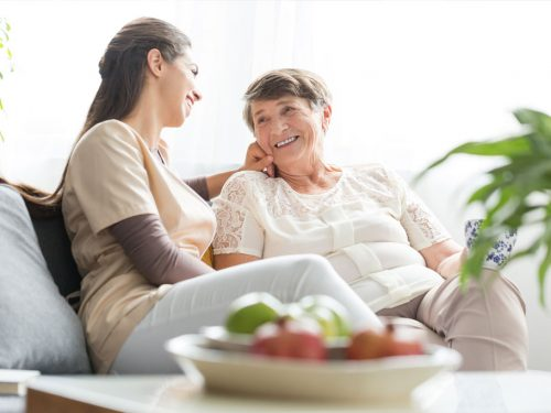 ¿Cómo diagnosticar la osteoporosis?